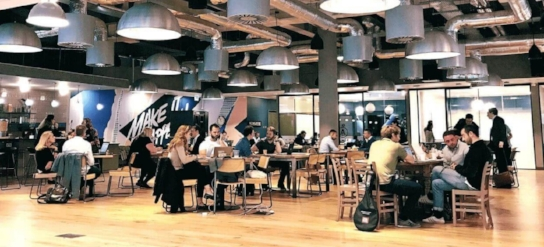 wework-london.png
