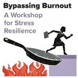 Bypassing Burnout Thumbnail 1.png