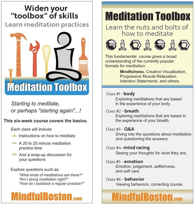 Meditation Toolbox Advertisement 2018.png