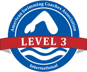 asca level 3.png