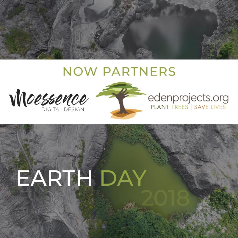 business-partnership-eden-reforestation-projects-moessence-digital-design