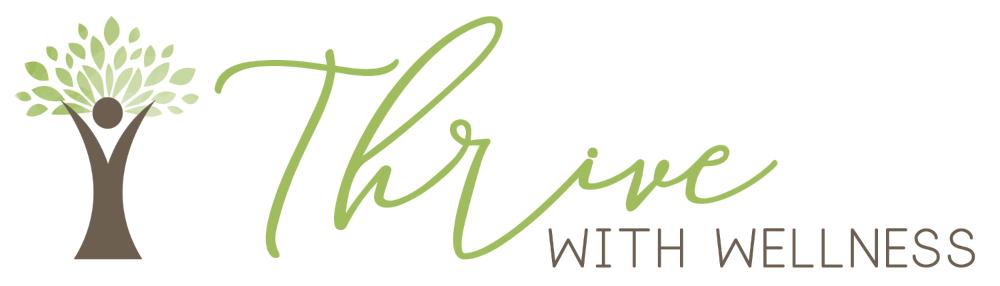 Thrive-With-Wellness-Logo-custom-logo-designer-moessence-digital-design