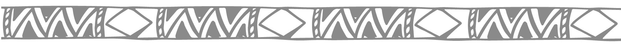 Tribal-Line-Light-Grey.jpg