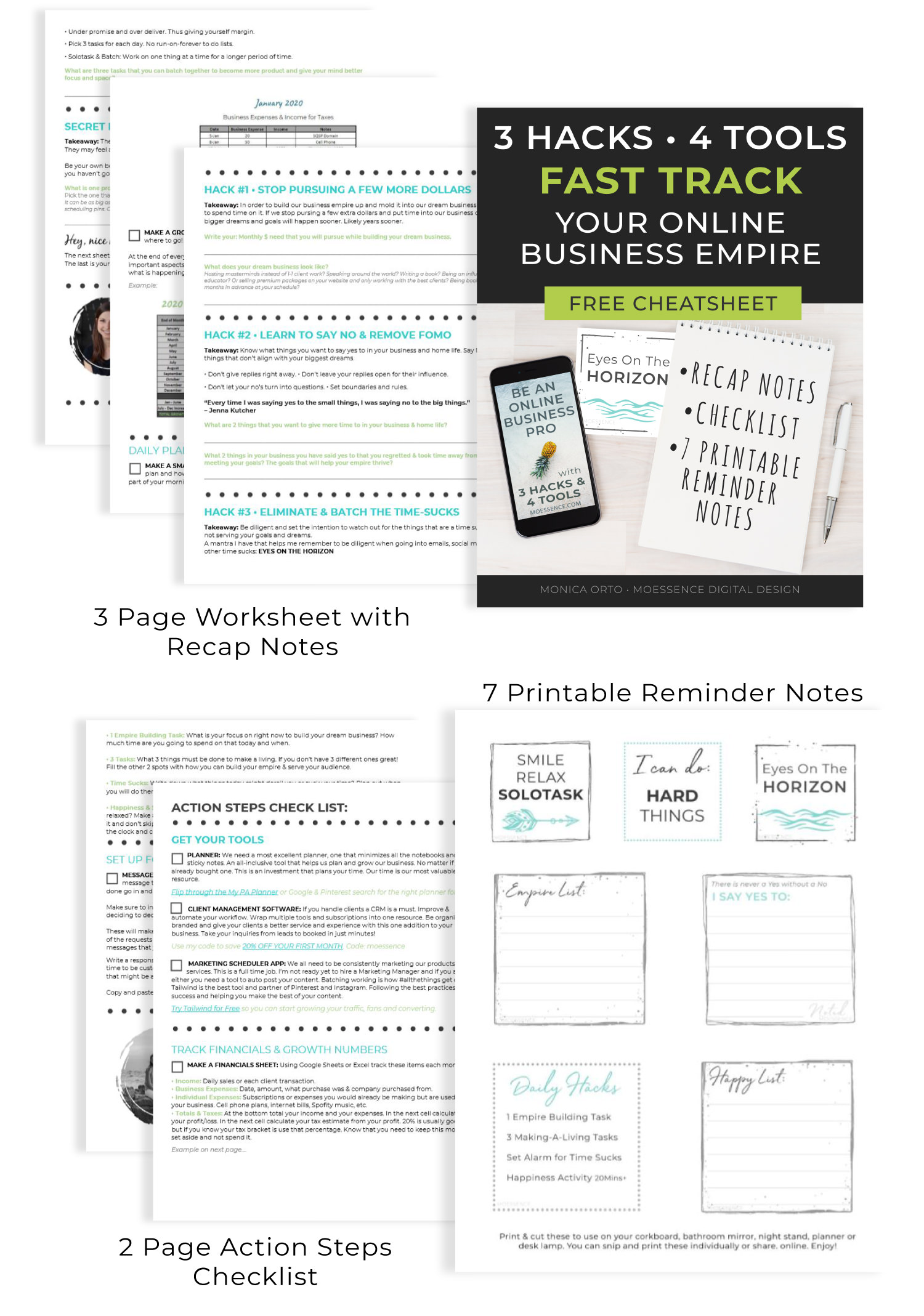 Online-business-hacks-and-tools-free-download-worksheet-checklist-and-grahic-sticky-notes-e-book.jpg