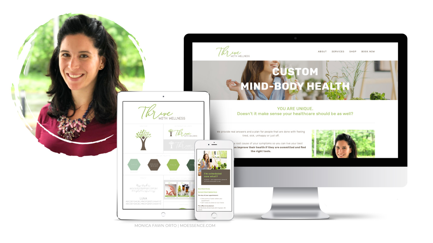 website-portfolio-thrive-with-wellness-moessence.com-monica-fawn-orto.jpg