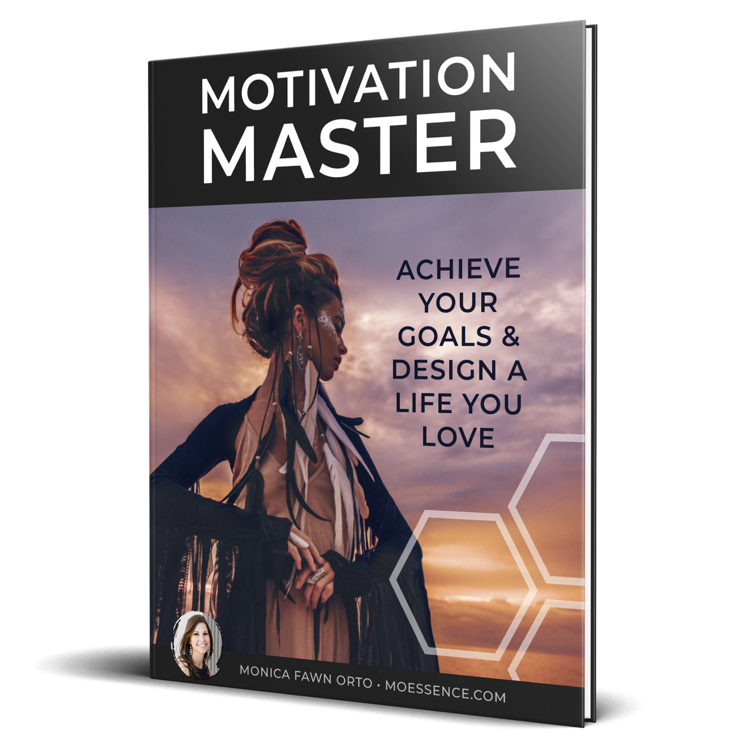 self-motivation-master-how-to-stay-motivated-motivation-meaning.jpg