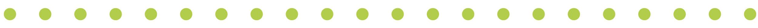 DottedLIne-green.jpg