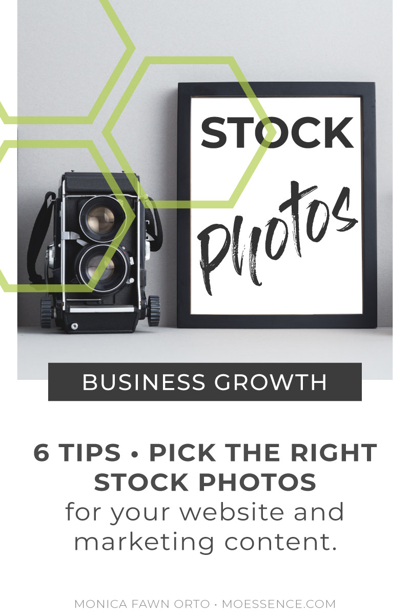6-tips-pick-the-right-stock-photos-for-your-website.jpg