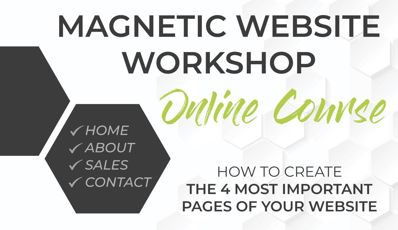 Magnetic-Website-Workshop-Course.jpg