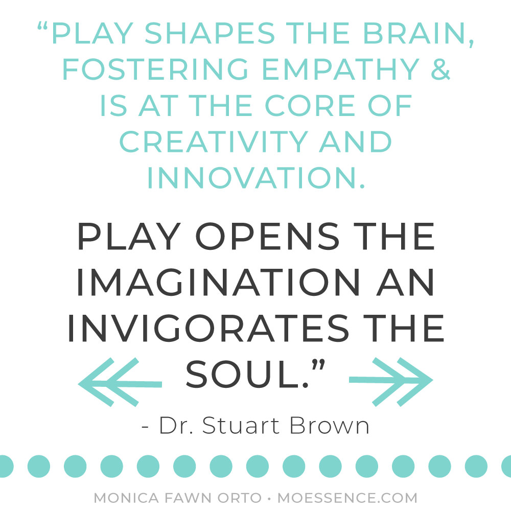quote-play-shapes-the-brain-dr.-stuart-brown.jpg