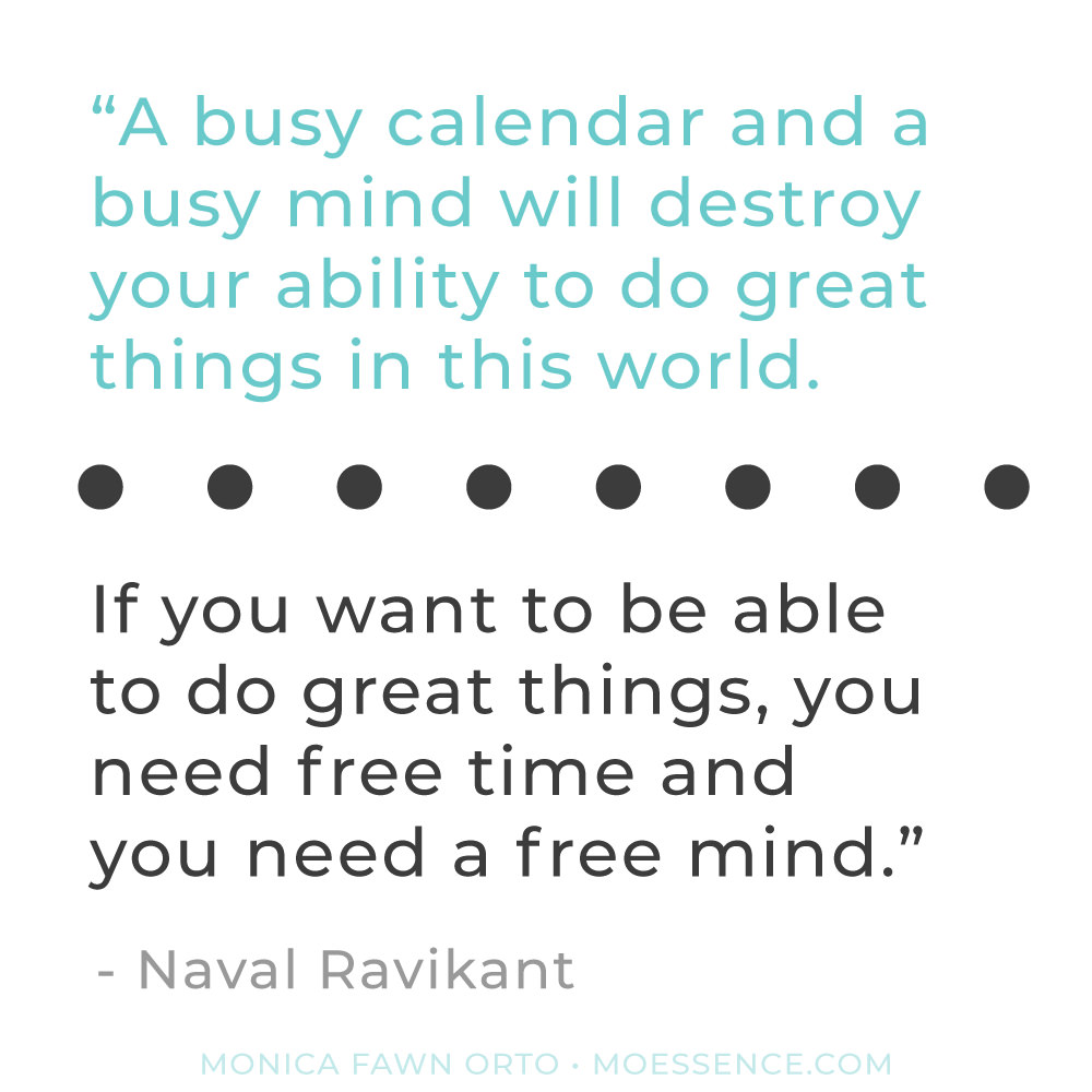 quote-you-need-free-time-and-a-free-mind-naval-ravikant.jpg