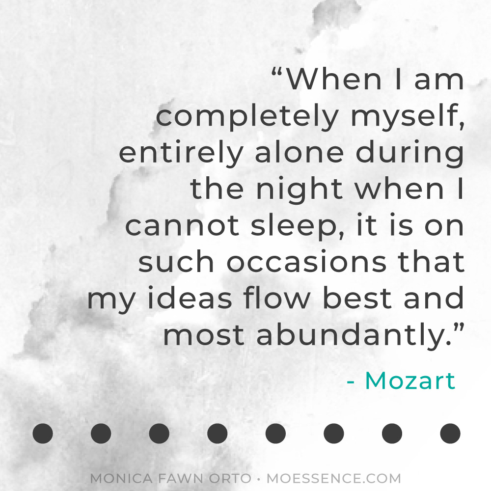 quote-alone-at-night-ideas-flow-mozart.jpg