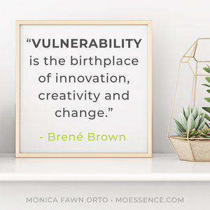 quote-vulnerablility-and-creativity-brene-brown-moessence