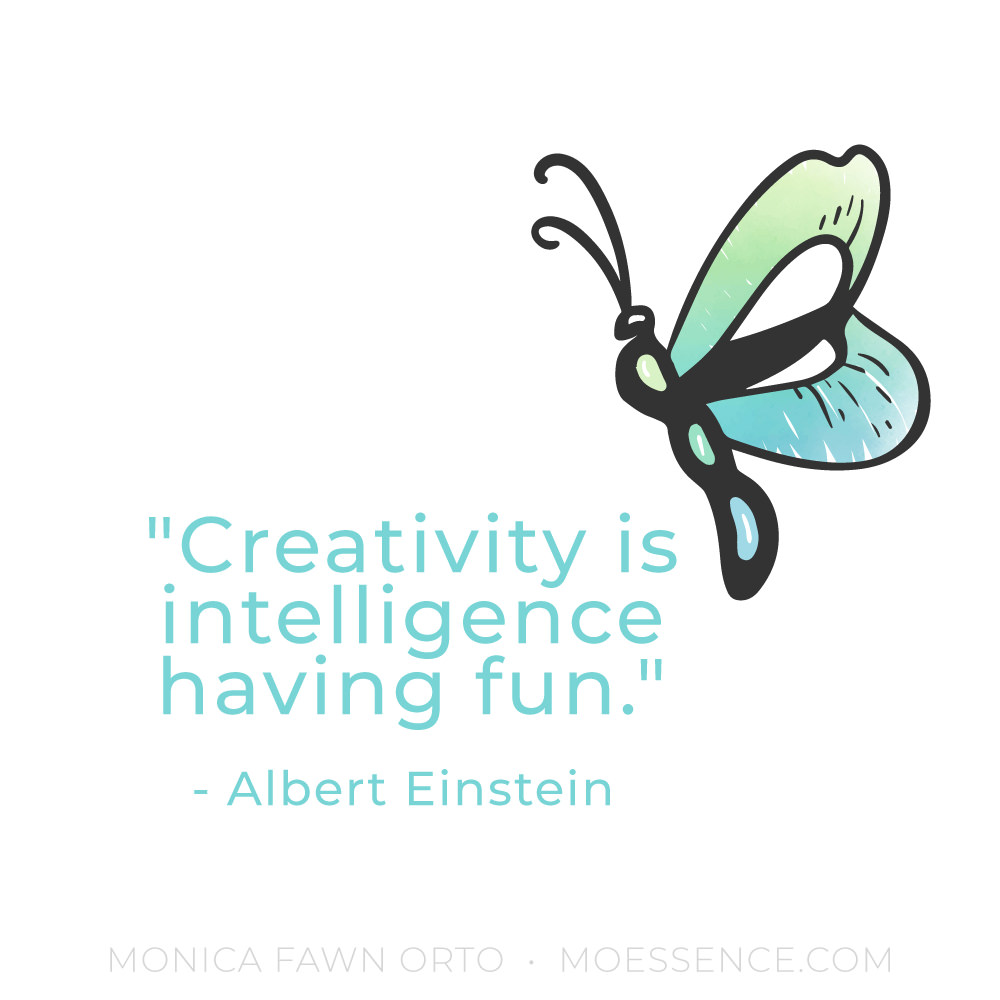 quote-creativity-albert-einstein.jpg