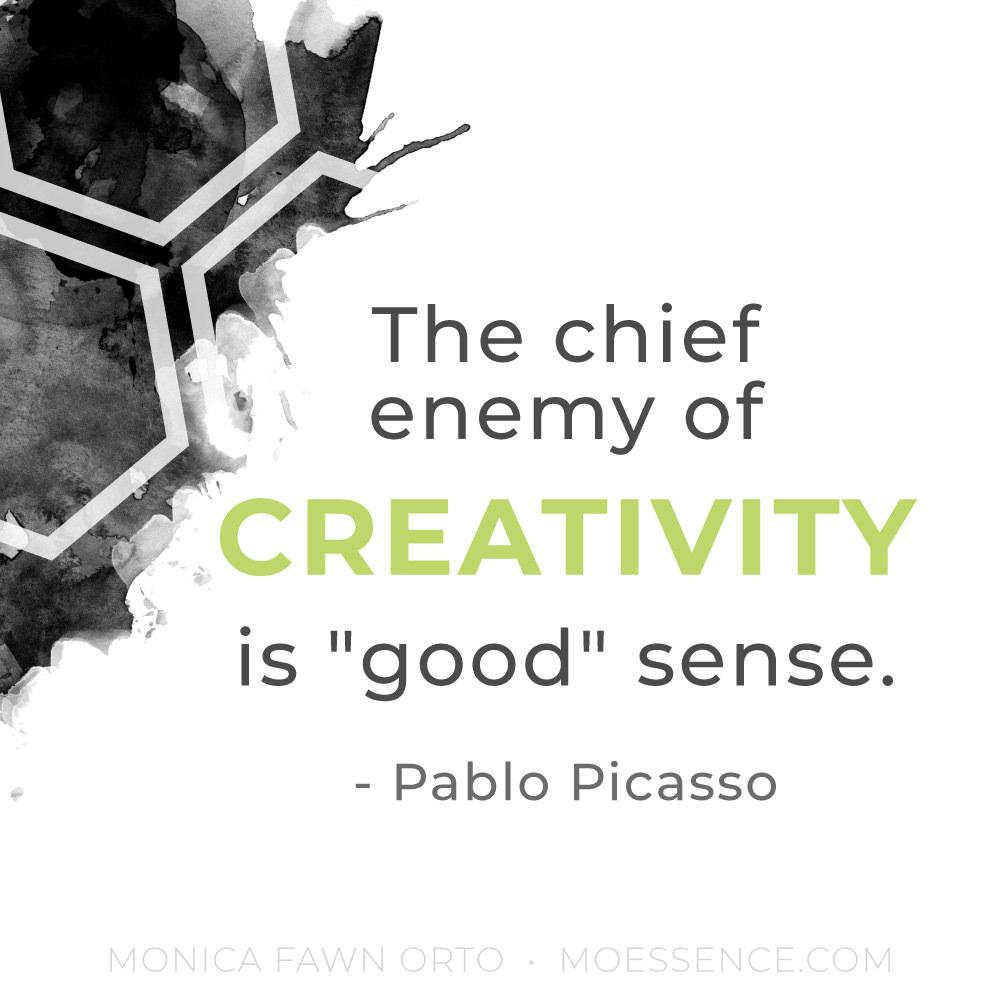 quote-creativity-pablo-picasso.jpg