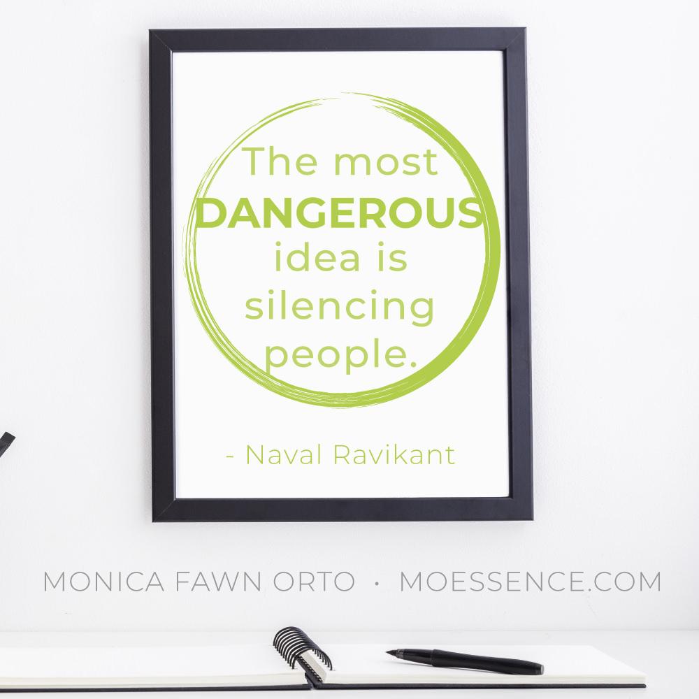 quote-most-dangerous-idea-naval-ravikant.jpg