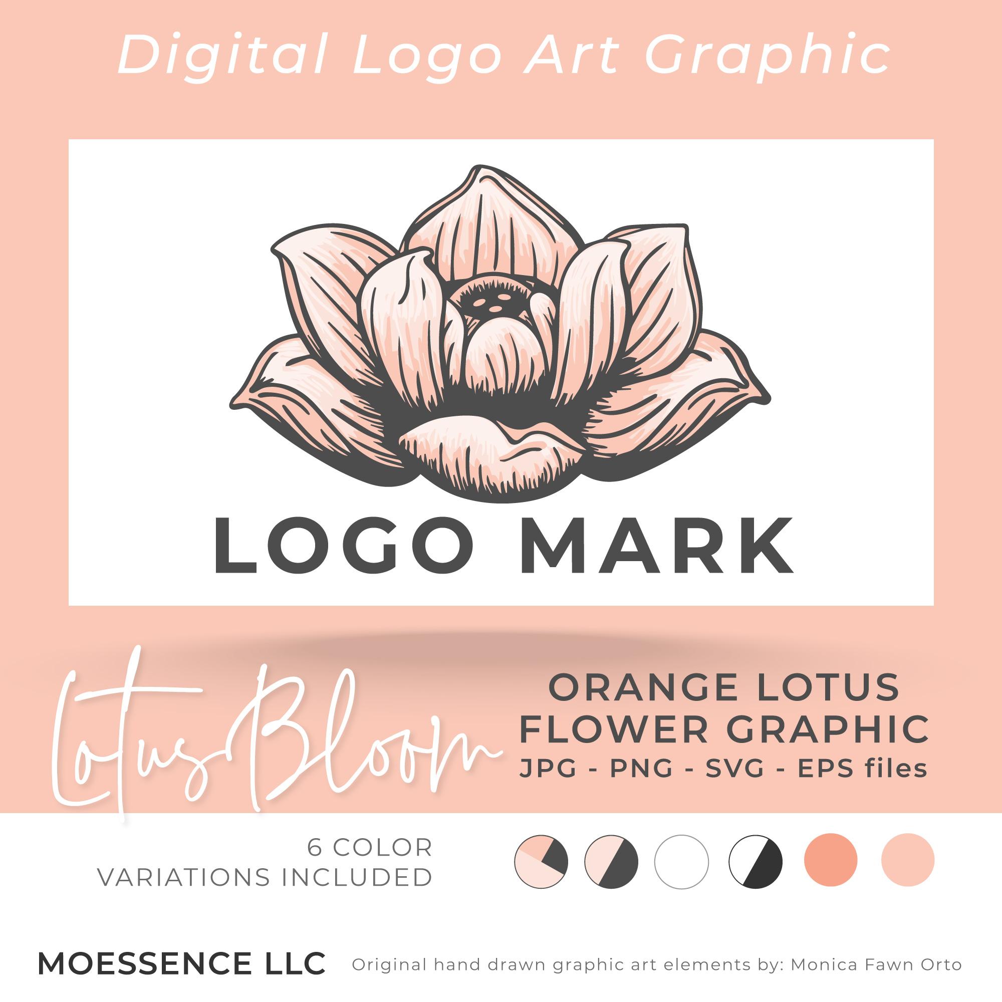 Lotus-Bloom-Orange-Logo-Mark.jpg