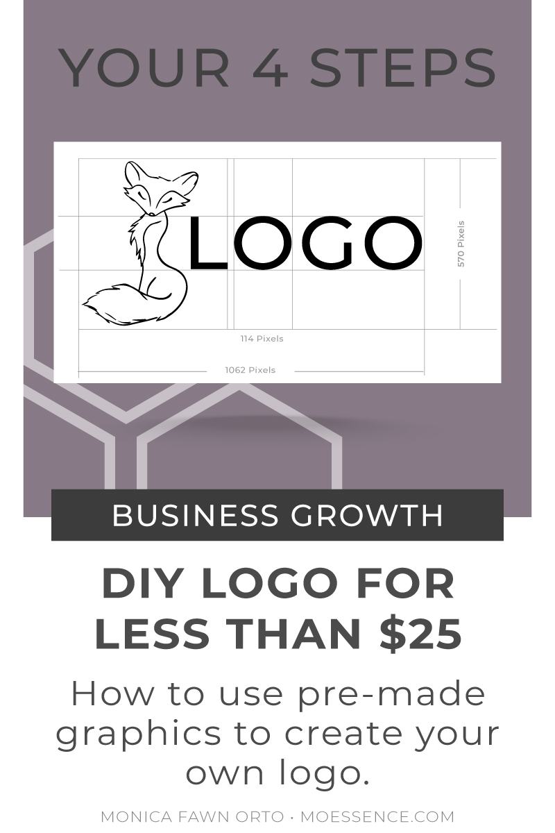 doy-logo-4-steps-to-create-a-logo-for-less-than-$25-using-premade-pgrahics.jpg