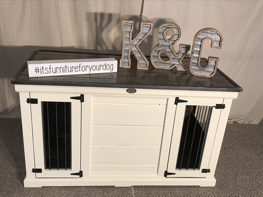 Antique+white+Medium+solid+paint+closed+front+standard+doors.jpg