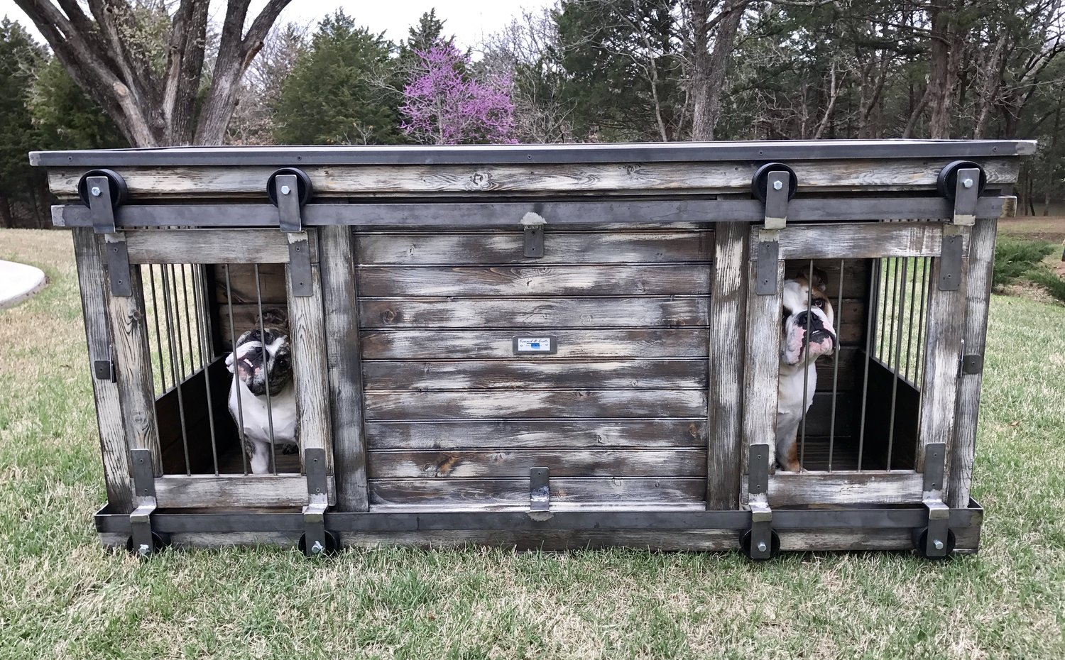 Double Door Dog Crate.jpg