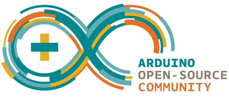 ArduinoCommunityLogo.png