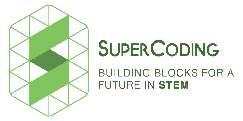 SUPERCODING_Logo-02.png