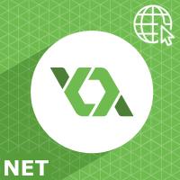 GMC+NET.png