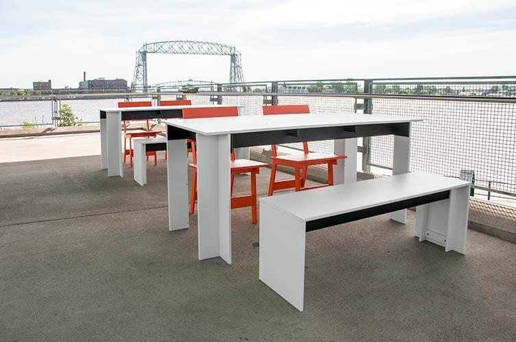 salmela_hall_dining_table_bench_3385.jpg