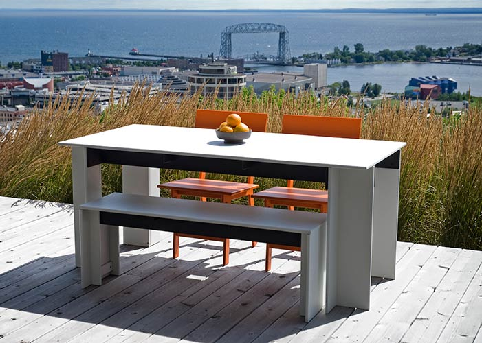 salmela_hall_dining_table_bench_7852.jpg