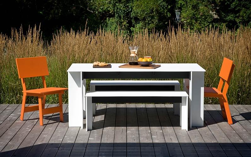 salmela_hall_dining_table_bench_emin_7984.jpg