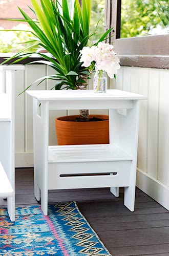 go_side_table_accent_1168.jpg