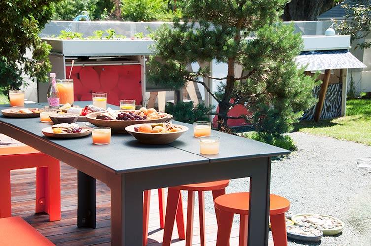 freshair_dining_table_2.jpg
