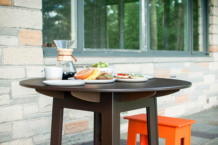 freshair_dining_table_4538.jpg
