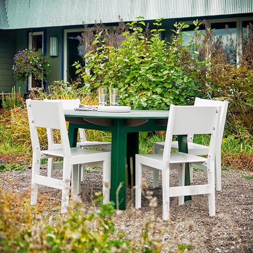 freshair_dining_table_5016.jpg