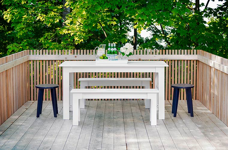 freshair_dining_table_bench_1739.jpg