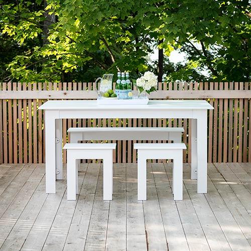 freshair_dining_table_bench_1751.jpg