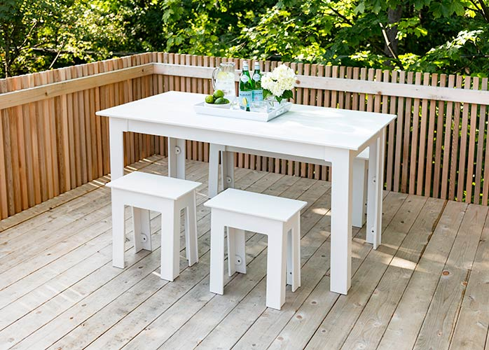 freshair_dining_table_bench_1753.jpg