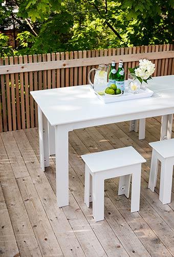 freshair_dining_table_bench_1763.jpg