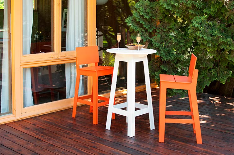 freshair_dining_table_stool_1.jpg