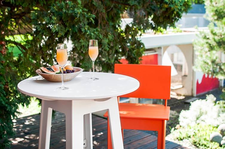 freshair_dining_table_stool_2.jpg