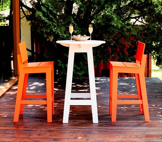 freshair_dining_table_stool_4.jpg