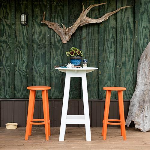 freshair_dining_table_stool_0779.jpg