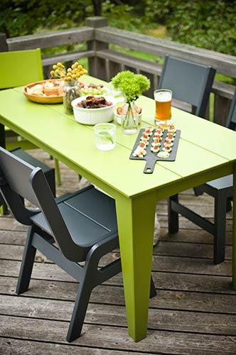 alfresco_dining_table_3162.jpg