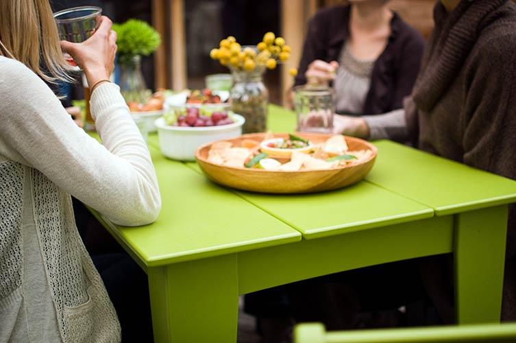 alfresco_dining_table_3250.jpg