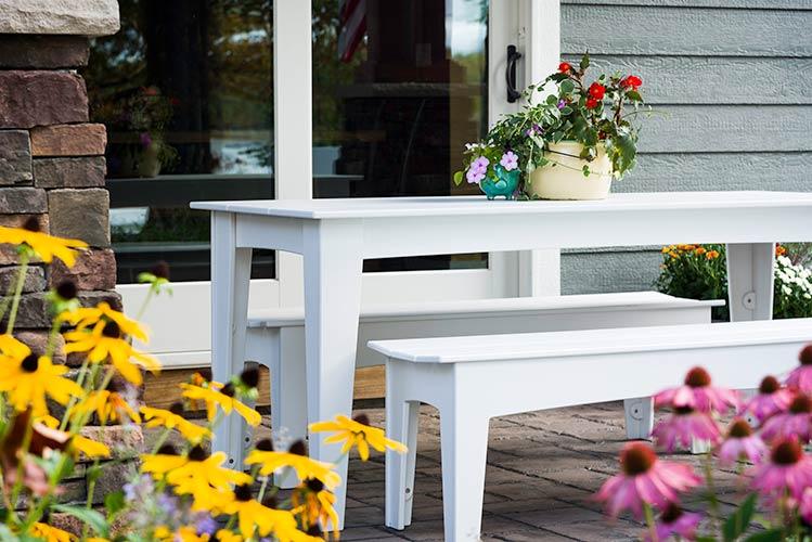 alfresco_dining_table_bench_2273.jpg
