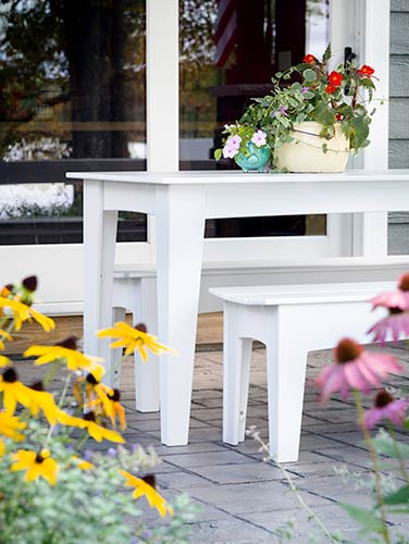 alfresco_dining_table_bench_2278.jpg