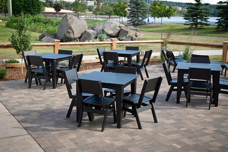 alfresco_dining_table_chair_15.jpg