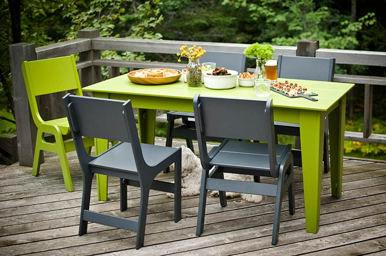 alfresco_dining_table_chair_3171.jpg