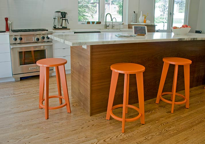 norm_dining_counter_stool_3.jpg