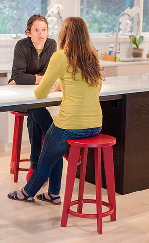 norm_dining_counter_stool_1572.jpg